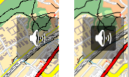 With the switch to Cairo (see #66), this problem has been fixed. The attached image shows the old and new (fixed) rendering.